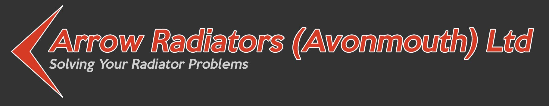 Radiators and fuel tanks - Bristol | Arrow Radiators (Avonmouth) Ltd
